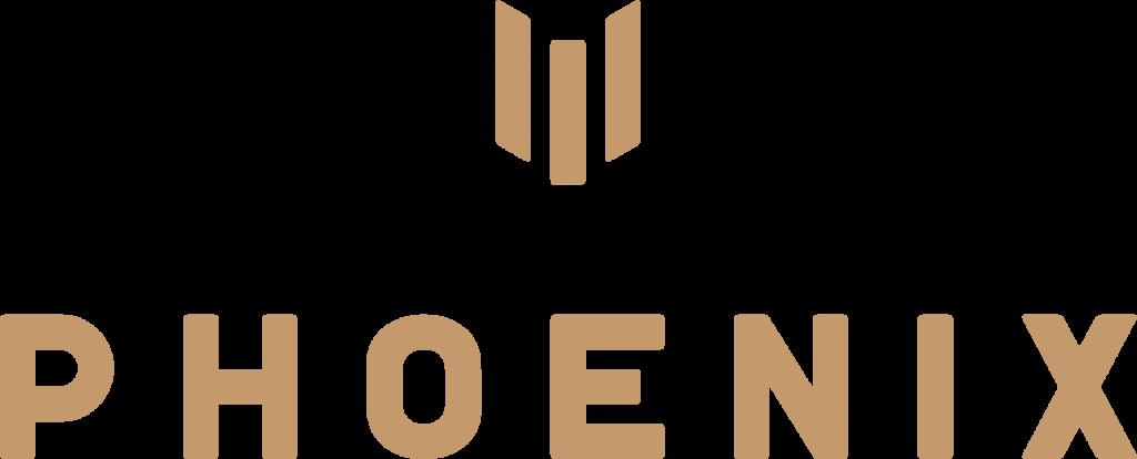 Logo Piano Phoenix