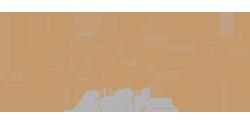 Logo d'Adèle H Music