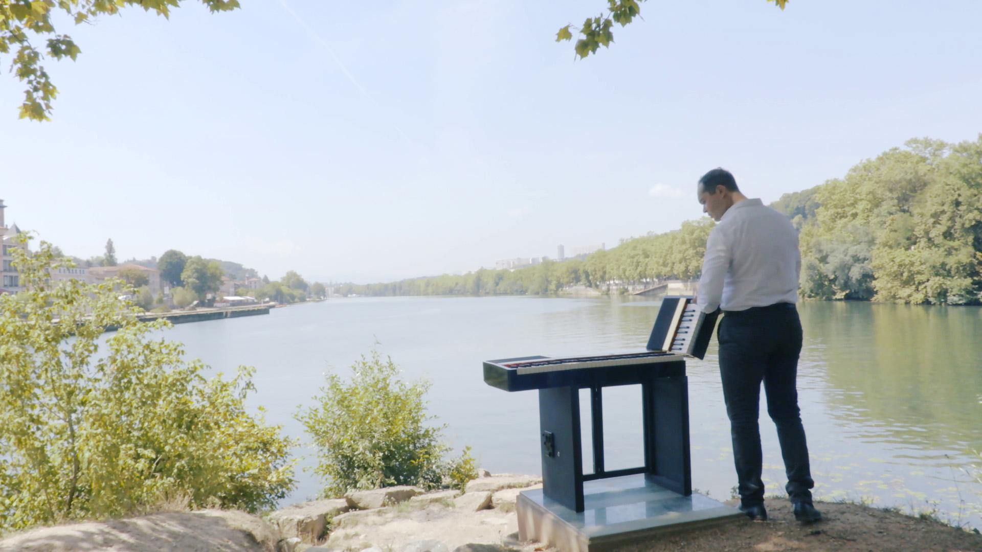 vignette vidéo piano phoenix